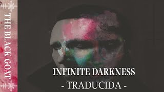 MARILYN MANSON - INFINITE DARKNESS (TRADUCIDA AL ESPAÑOL)
