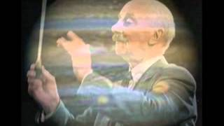 6) SIR ADRIAN BOULT & The