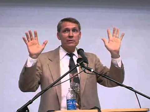 Creation Science Evangelism   Kent Hovind   Debate 20   How