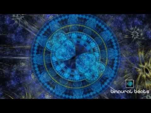Reiki Zen Meditation Music - Alpha Waves: Healing Music, Positive Motivating Energy