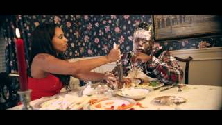 Watch Krizz Kaliko Schizophrenia video