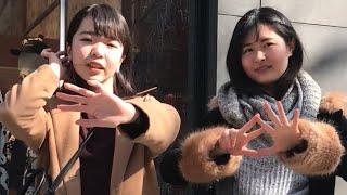大阪府堺市にある casual bar「ばんちゃん家」が提供する 今日という日にとことん こだわった番組。 お客様には毎日 日替わりで友情出演して頂い...