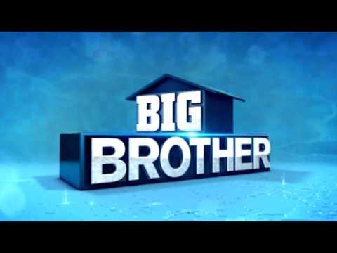 Big Brother 16: Nomination Ceremony Music