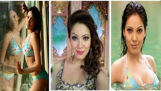 Munmun Dutta (Babita ji) Hot Photoshoot