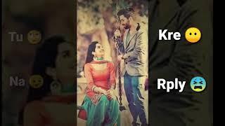 Shy || Jatti Thodi Shy Sohneya || Yaar Jigri Kasuti Degree || Daisy Dance Song || Sharry Mann