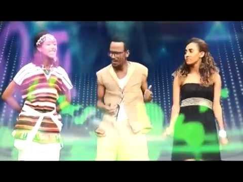 New Oromo/Oromia Music Jireenyaa Shiferaa - Bolee Baale
