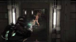 Dead Space Chapter 2 Intensive Care [1/3]