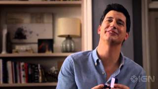 Marry Me - Series Premiere Clip - Pooped