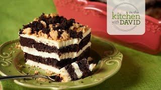 How To Make Better Than Christmas Cake