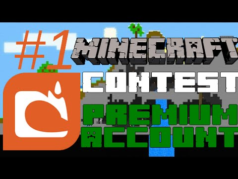 how to make a mojang account for free