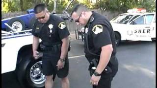 vuclip [HD]Hero tow truck driver makes citizens arrest on child abductor