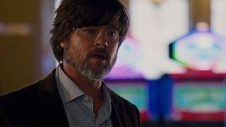 La Gran Apuesta | Tráiler | 22 de Enero en cines | Paramount Pictures Spain