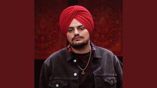 Barood - Sidhu Moose Wala Ft. Maharaja