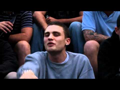 Kerser - Highest Man (Music Video Promo)