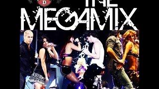 Megamix RBD