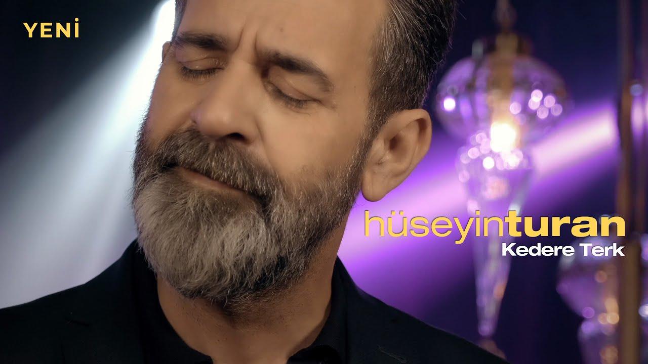 Download Kedere Terk (Hüseyin Turan) Video Klip - 2021