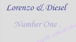1 number ft my remix davido diamond mp3 download