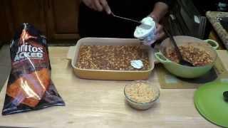 Smoky Chipotle Bbq Doritos Casserole By Josie Roed