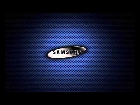Samsung Jelly Bean Shutdown Sound
