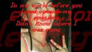 98 degrees i do cherish you lyrics