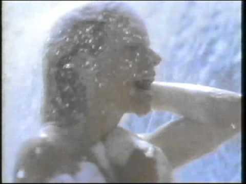 Fa Body Wash commercial - Spirit of Freshness (featuring Lara Fielding) (1999)