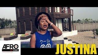 Nigerian Music 2019 | Justina Lee Brown - Every Hour (Viral Video) | Naija Music 2019