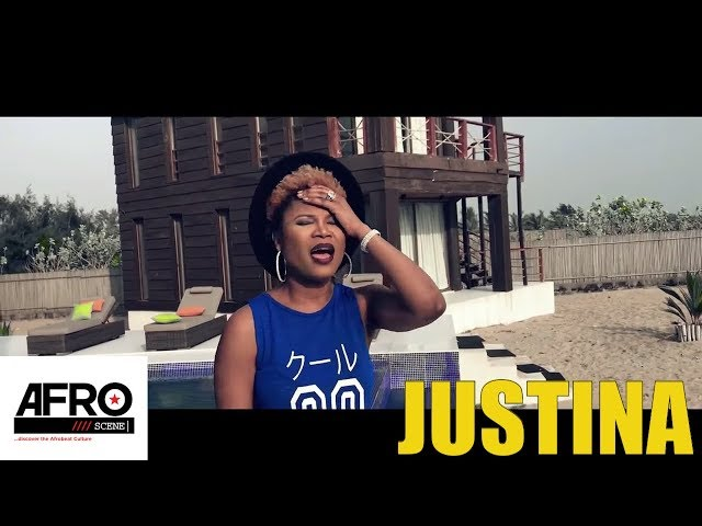Justina Lee Brown - Every Hour (Viral Video) | Nigerian Music 2018