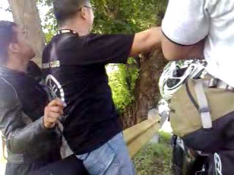 yamaha elite society olongapo017.mp4manaoag joyride(wally's scandal) Travel Video