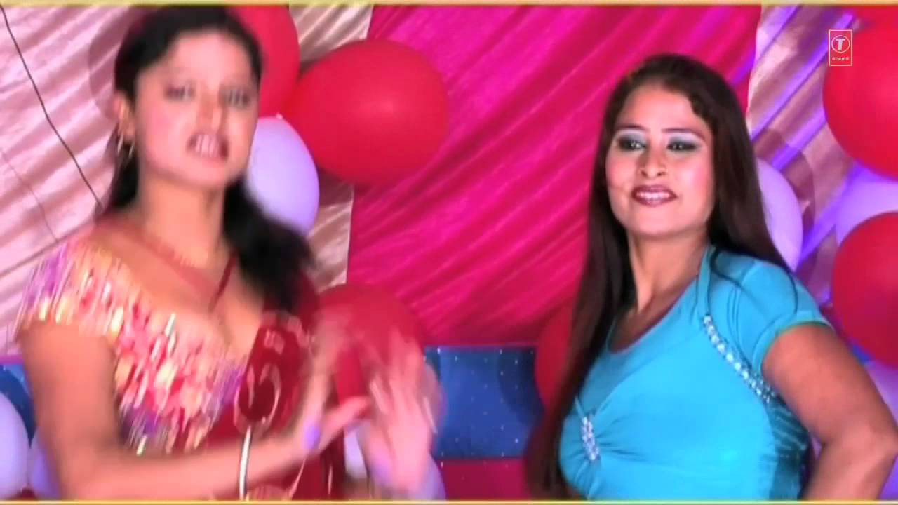 Piyava Driver Bhojpuri Video Song Jawani Bhail Bullet Paro Rani Youtube