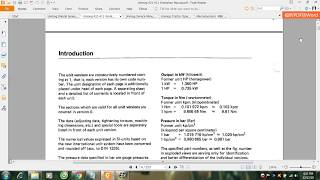 Unimog 421 411 Workshop Manual