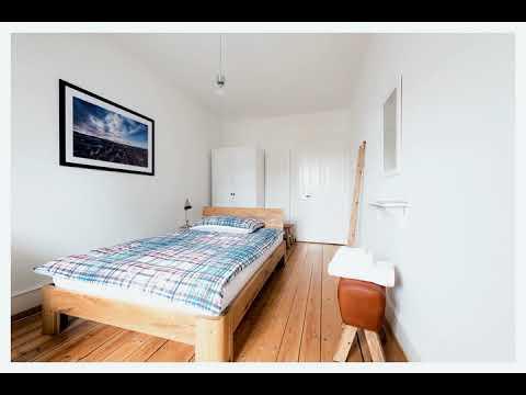 Bed & Kitchen am Tavelweg - Bern - Switzerland