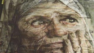 """""""Pamtiš li Srebrenicu"""", specijalni prilog u petak u Dnevnom avazu"""