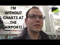 Traveling Forex Trader Without Charts: 18 Hours On-The-Go