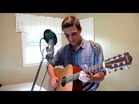 video:Julien Kozak - Knock You Down (Original Song)