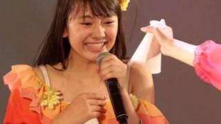 お遊び動画② メンバー個人PV的ver 松本慈子/SKE/ドラフト/teamS.