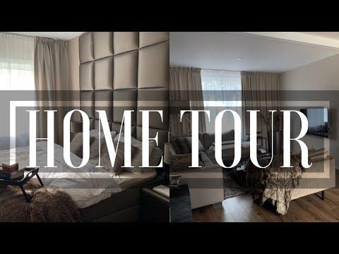 HOME TOUR || Inge Marieke