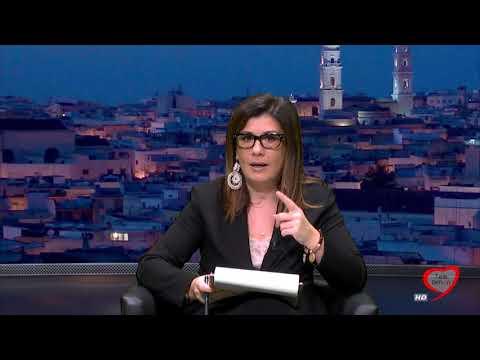 """CAMERA CON VISTA 2017/18 """"LE FERITE DELL'UMANITA' A PARTIRE DALLA TERRA SANTA"""""""
