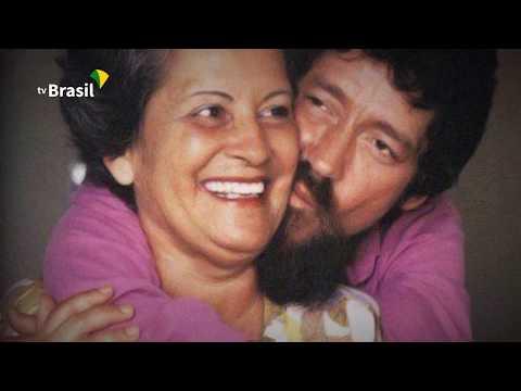Caminhos da Reportagem  30 anos sem Raul