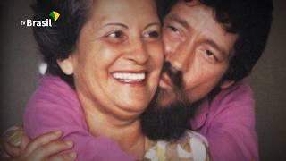 Caminhos da Reportagem | 30 anos sem Raul