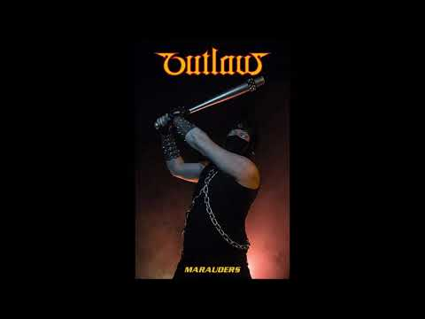 Outlaw - Thunderstone