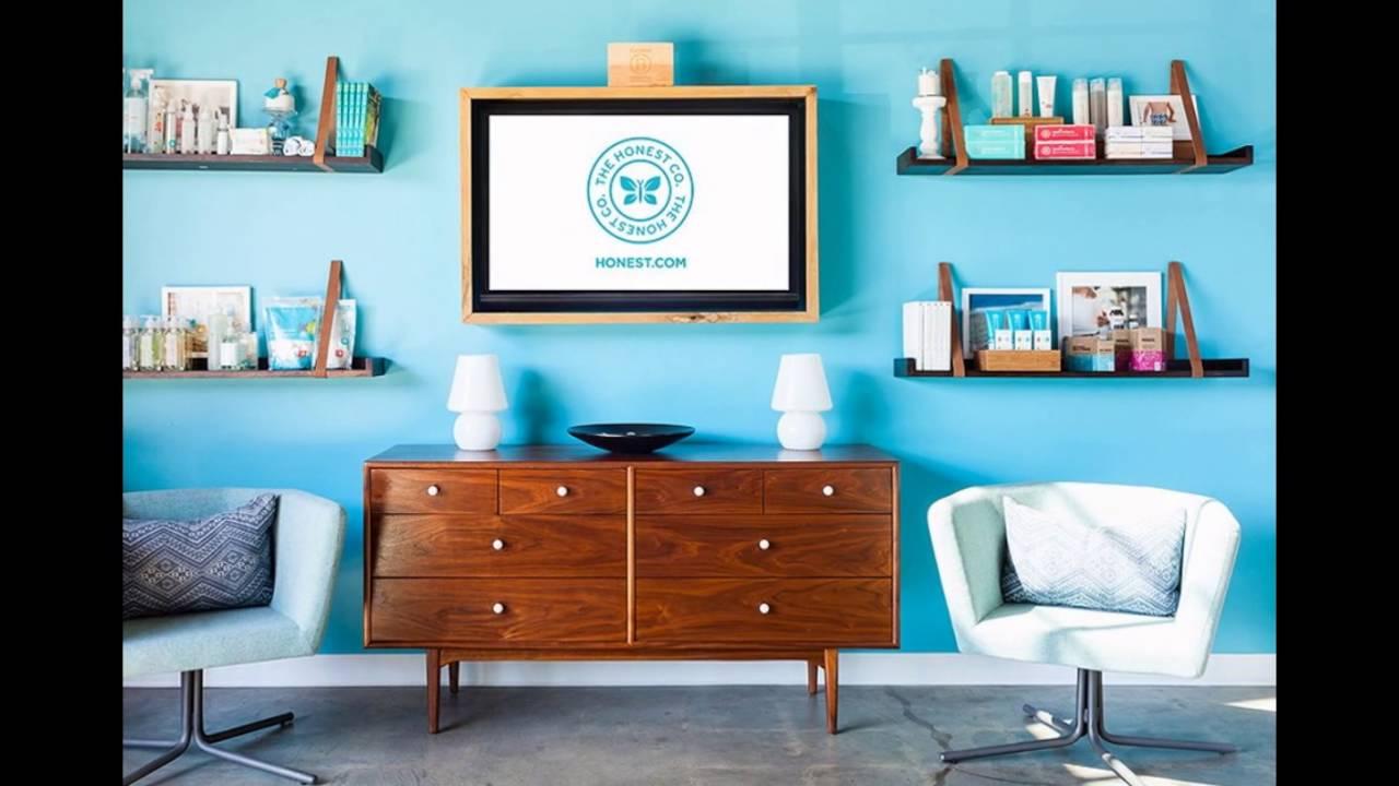 Exceptionnel Business Office Paint Colors