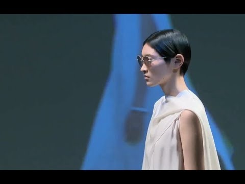 BOSS Highlights Pre-Fall 2020 Shanghai - Fashion Channel