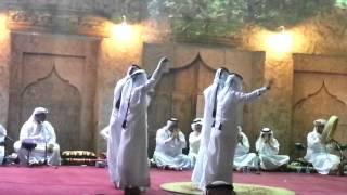 Download lagu شباب يافع رقص سامبا سوق واقف الدوحه قطر