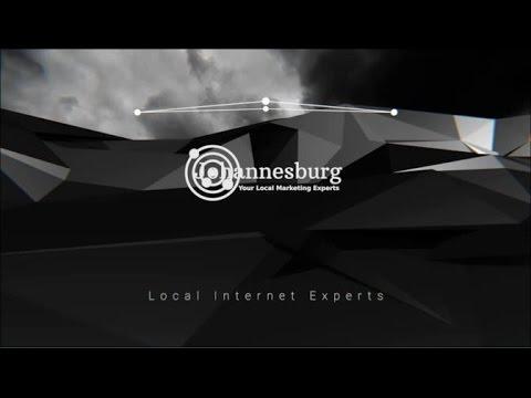 Eye-Catching Video Segments | Johannesburg Media