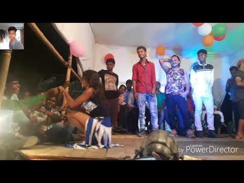 New Bhojpuri Arkestra Video Download 2018