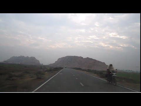 GAYA TO RAJGIR ROAD TRIP , BIHAR || INDIAN TOURISM