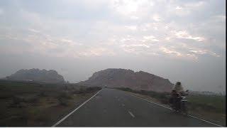 GAYA TO RAJGIR ROAD TRIP , BIHAR    INDIAN TOURISM