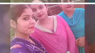 AS FAR khan Sasaram rohtas Bihar