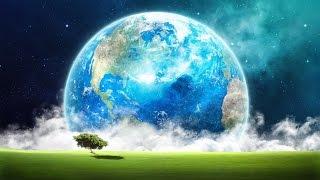 Самые удивительные места  на планете(Самые удивительные места на планете!Приглашаю всех посмотреть самые удивительные места на планете!.Буду..., 2015-08-01T13:09:00.000Z)