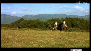 "The Man From Snowy River II - ""Back to the Mountains"""
